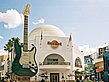 Hard Rock Cafe - Kalifornien (Los Angeles)