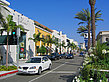 Beverly Hills - Kalifornien (Los Angeles)